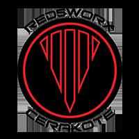 red5worx Logo